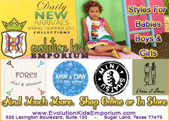 fort scott 1 kansas city clothing stores group usa and camille lavie