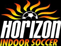 Indoor Soccer Fun For Everyone
